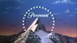 Paramount Pictures / Mutual Film Company (2000)