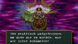 Lets Play Wild Arms (German) Part 137 - Mutterfried