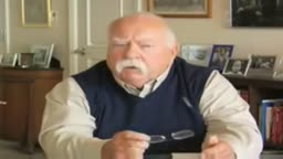 Liberty Medical_ Wilford Brimley on his Experience with Diabetes