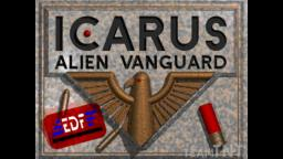 Icarus: Alien Vanguard Doom Wad OST MAP30 (Face Of Evil) HQ Sound With Stereo Fix Mix