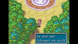 Golden Sun- Die vergessene Epoche _ #01 _ Walktrough _ GBA