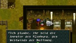 Let's Play Wild Arms (German) Part 22