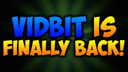 Vidbit Is Finally Back! (My Thoughts & Recommendations)