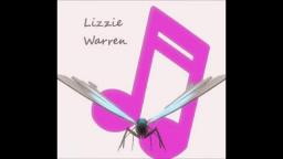 Lizzie Warren - Cute Dancehall (FL Studio Track)