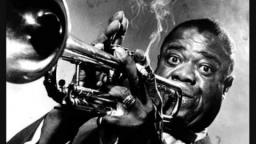 Louis armstrong - A kis to build a dream on