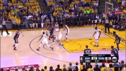 Warriors vs pelicans Semifinals game 5 May 8 2018