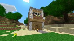 Eigenen Minecraft Server Erstellen DEUTSCH OHNE HAMACHI - Minecraft varo server erstellen