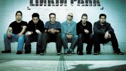 Faint (Linkin Park Original ) + ENLACE DISCOGRAFIA