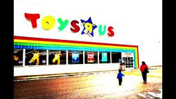 Toys R Us Tribute