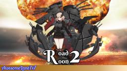 Azur Lane: Road 2 Roon Episode 1