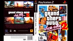 Me killing lammy x rammy fandom - gta vice city 2