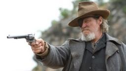 True Grit (Review) - Its...its......A GOOD REMAKE?!?!