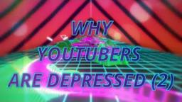 Why YouTubers Are Depressed (Ep. 2) - The Rabbit Hole Goes Deeper