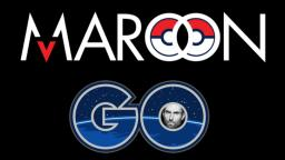 Grand Dad Productions (Flames J. Elite) - Maroon Go - Janes Grand Rebirth