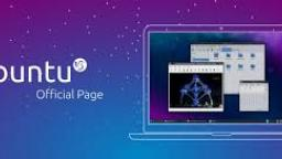 How to install Lubuntu and Windows 10 (Tutorial)