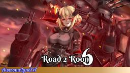 Azur Lane: Road 2 Roon Episode 6