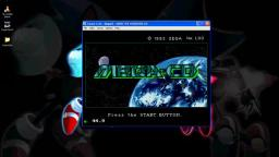 how to play sonic cd on PC tutorail