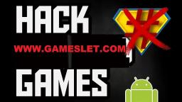 clash of clans g hack online for mobile ios and android ,Xbox,ps4,windows