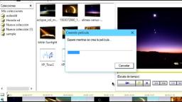 Como descargar Windows Movie Maker 1.0