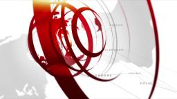 BBC World News - Opening (2013 - 2019)