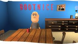 BootNice 300 proof Moonshine Challenge