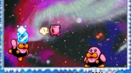 Let-s Play Kirby- Schatten bedrohen Traumland - Episode 9