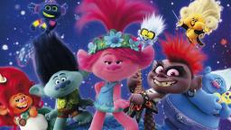 TROLLS WORLD TOUR ENGLISH FILM FREE FULL NEW MOVIE