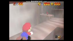 Super Mario 64 Playthrough Part 11