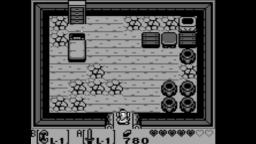 zelda links awakening part 14 german blind
