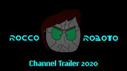 Channel Trailer 2020