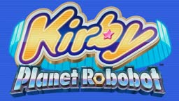 Program Rhytm (Explicit Version) - Kirby Planet Robobot