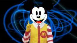 Mickey Mac March ~ Eurobeat ver. ~