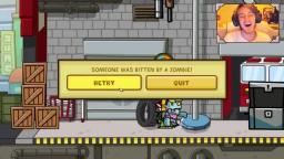 ScribbleNauts Unlimited Part 1