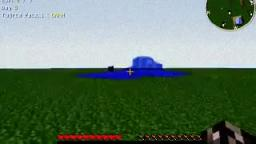 Mój Save MineCraft / My Save MineCraft