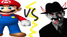 robloxmariofan1999 vs scatman