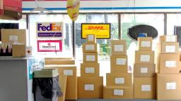 Shipping Supplies Philadelphia - Philadelphia Mailroom (215) 745-1100