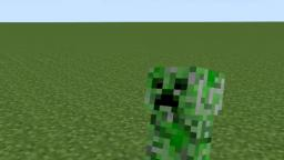 ghast fucks creeper
