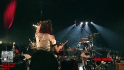 Band-Maid - MEDLEY / 2018-2019 / 侵略 / PART-3-2