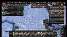 letsplay Hearts of iron 4 Deutschland part 6 ende