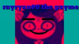 Rayryan90 killing the loud house and the car killing rayryan90 - rayryan90 the gayme
