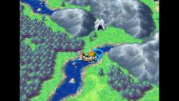 Golden Sun- Die vergessene Epoche _ #42 _ Walktrough _ GBA