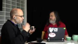 Richard-Stallman-Appleusers-ARE-FOOLS