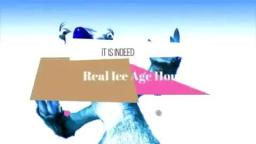 Ice_age_hours
