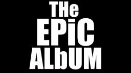 Congratuations, Bitch - THe EPiC ALbUM