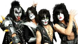 Top 10 KISS Songs