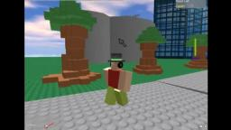 destr0y ROBLOX AHGE QUE! (got caought!1)