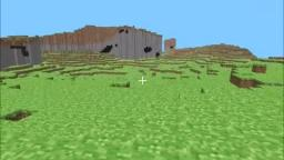 minecraft cool brigde!!!!.wmv