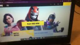 how to download fortnite for 100% free no virus