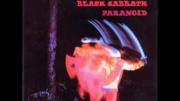 Black Sabbath - Rat Salad.