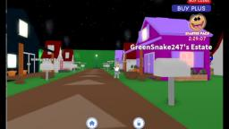 playing meepcity xddddd.avi